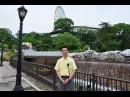 「僕らが遊園地としてできること」- ひらかたパークの「リアル」園長・岡本敏治さん