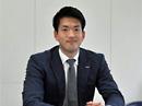 パナソニックパンサーズ・冨士本選手に現役引退について聞く